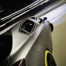 Alfa Romeo Giulietta G430 iMove 28