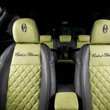 Alfa Romeo Giulietta G430 iMove 37
