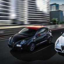 Alfa-Romeo-MiTo-SBK-special-edition