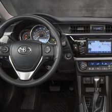 All-New-2014-Toyota-Corolla-More-Pic