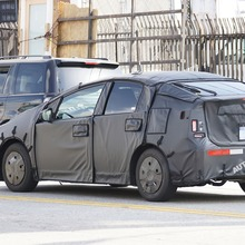 All-New-Toyota-Prius-Spy