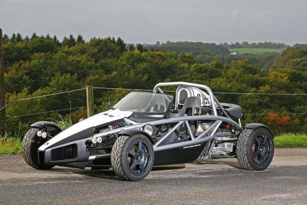 Ariel-Atom-3-Wimmer-RS-01