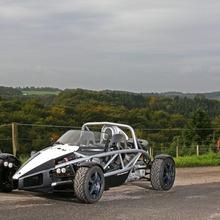 Ariel-Atom-3-Wimmer-RS-05