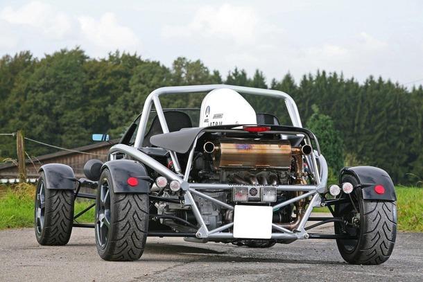 Ariel-Atom-3-Wimmer-RS-08