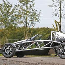 Ariel-Atom-3-Wimmer-RS-09