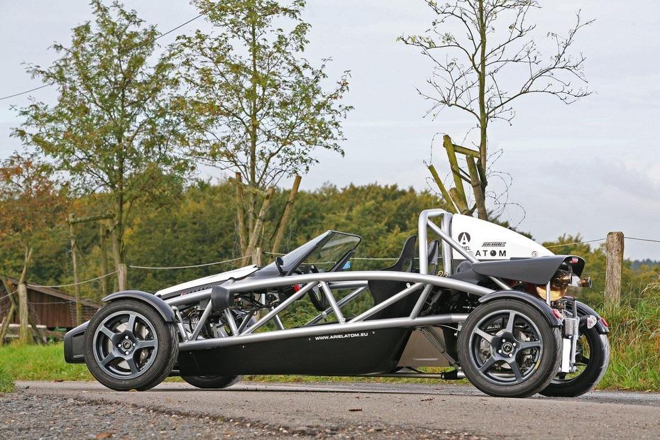 Ariel-Atom-3-Wimmer-RS