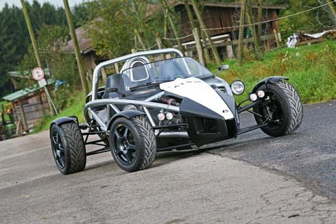Ariel-Atom-3-Wimmer-RS-showroom