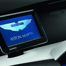 Aston-Martin-Cygnet-BW-14