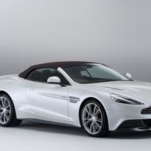Aston-Martin-Vanquish-Volante-Convertible-New