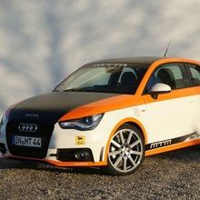 Audi-A1-MTM-01