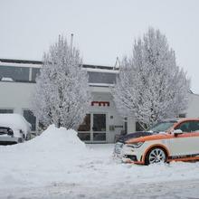 Audi-A1-MTM-02