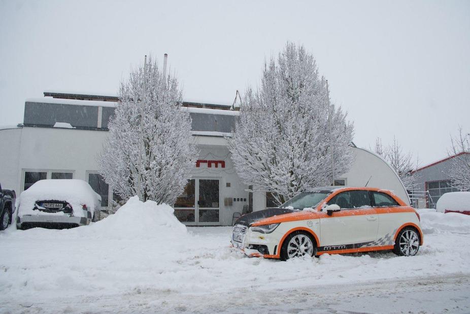 Audi-A1-MTM