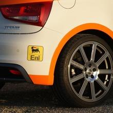 Audi-A1-MTM-03