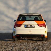 Audi-A1-MTM-04