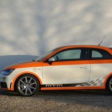 Audi-A1-MTM-05