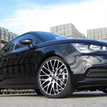 Audi-A1-Senner-01