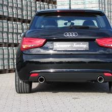 Audi-A1-Senner
