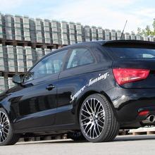 Audi-A1-Senner-03