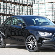 Audi-A1-Senner-05