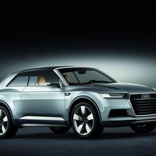 Audi-Crosslane-Coupe-07