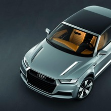 Audi-Crosslane-Coupe-08