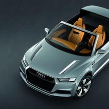 Audi-Crosslane-Coupe-09