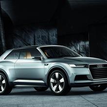 Audi-Crosslane-Coupe-10