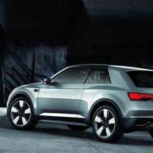 Audi-Crosslane-Coupe-11