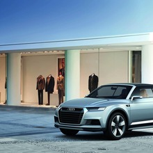 Audi-Crosslane-Coupe-13