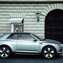 Audi-Crosslane-Coupe-14