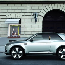 Audi-Crosslane-Coupe-15