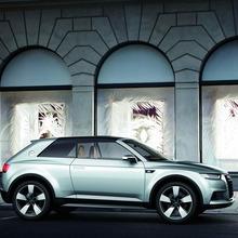 Audi-Crosslane-Coupe-16