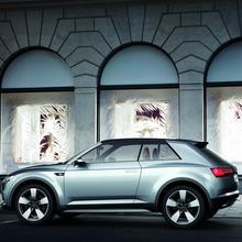 Audi-Crosslane-Coupe-17