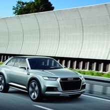 Audi-Crosslane-Coupe-18