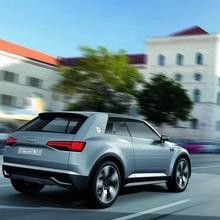 Audi-Crosslane-Coupe-19