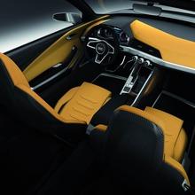 Audi-Crosslane-Coupe-21
