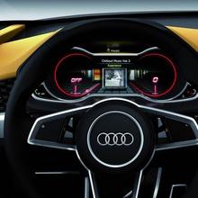 Audi-Crosslane-Coupe-23