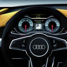 Audi-Crosslane-Coupe-24