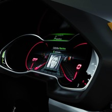 Audi-Crosslane-Coupe-25