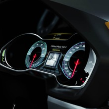 Audi-Crosslane-Coupe-26