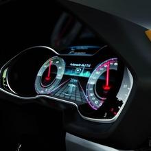 Audi-Crosslane-Coupe-27