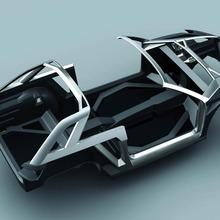 Audi-Crosslane-Coupe-28