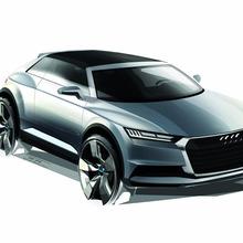 Audi-Crosslane-Coupe-29