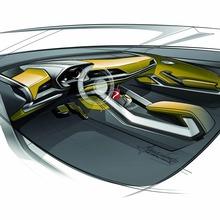 Audi-Crosslane-Coupe-31