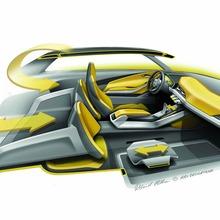 Audi-Crosslane-Coupe-33