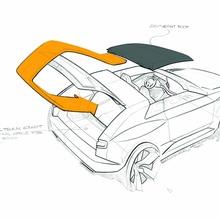 Audi-Crosslane-Coupe-34
