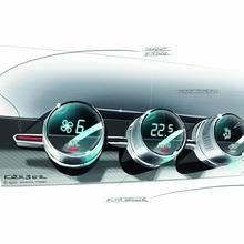 Audi-Crosslane-Coupe-36