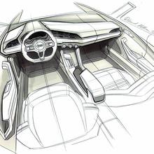 Audi-Crosslane-Coupe-37