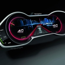 Audi-Crosslane-Coupe-38