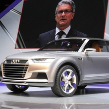 Audi-Crosslane-Coupe-39